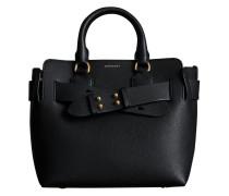 'The Small' Handtasche mit Gürteldetail