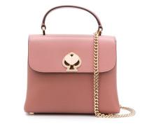 Mini 'Romy' Handtasche