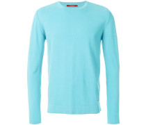 'Galassia' Sweatshirt