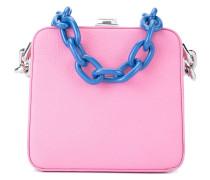 'Cube' Box-Bag
