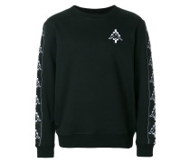 'Kappa Tapes' Sweatshirt