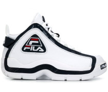 'Grant Hill' Sneakers