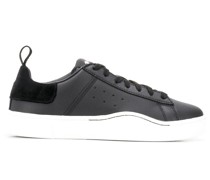 'S-Clever' Sneakers