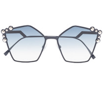 'Can I' Sonnenbrille