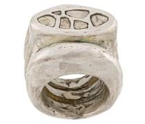 'Stack' Ring