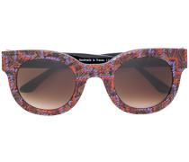 'Celebrity' Sonnenbrille
