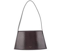 'Curve' Handtasche