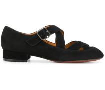 'Ramal' Wildleder-Loafer