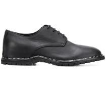 '30950' Derby-Schuhe
