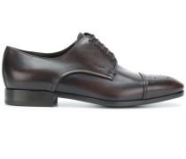 Cairo lace-up shoes