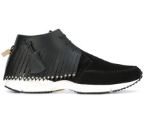 'Gladiator' Sneakers