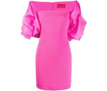 'Ellice' Kleid