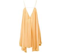 'La Petite Robe Belleza' Kleid
