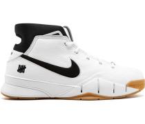 'Kobe 1 Protro UND' Sneakers