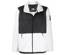 'Denali' Jacke mit Reißverschluss