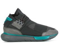 'Qasa High' Sneakers