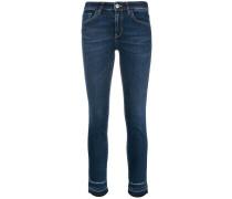 'Sheila' Skinny-Jeans