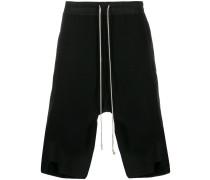 'Basket Swinger' Shorts