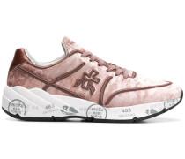 'Liu' Sneakers