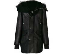 Oversized-Shearling-Jacke
