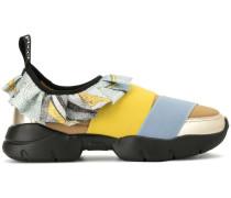 'City' Sneakers