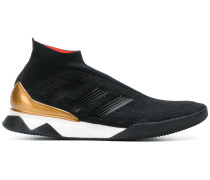 Predator Tango sneakers