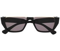'CR-401' Sonnenbrille