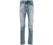 'Thommer 0092F' Jeans