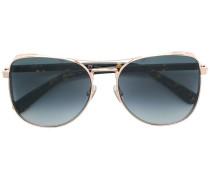 'Sheena 58' Sonnenbrille