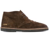 'City' Desert-Boots