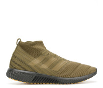 'Nemeziz' Sneakers