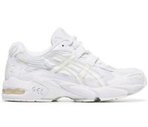 x GmbH 'GEL-Kayano' Sneakers