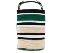 'Midi Cylinder' Handtasche