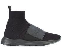 'Cameron 00' High-Top-Sneakers