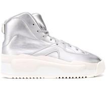 'Hokori' High-Top-Sneakers