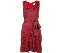 'Brooks' Kleid