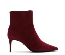S2006700280003 Rubi Wine Leather/Fur/Exotic Skins->Leather