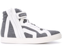 '112 Carry Over' Sneakers