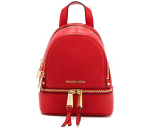 mini Rhea backpack