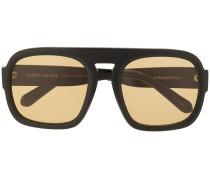 'Gion' Sonnenbrille