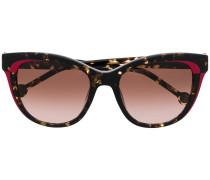 SHE787 sunglasses