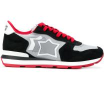 Antares sneakers