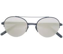 'Fade' Sonnenbrille