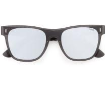 'Duo-Lens Classic' Sonnenbrille