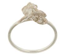 Kleiner 'Vortex' Ring