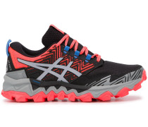 'GEL-Fujitrabuco 8' Sneakers