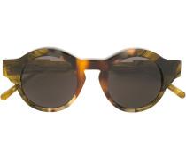 'K9' Sonnenbrille