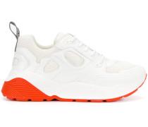 'Storme' Sneakers