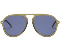 'Fantastic' Pilotenbrille