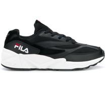 'Venom' Sneakers